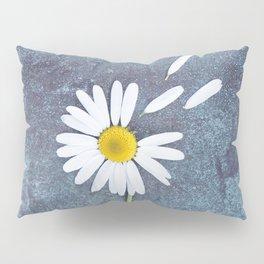 Daisy II Pillow Sham