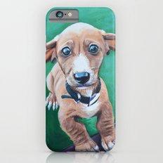 Cooper iPhone 6s Slim Case