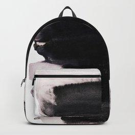 Beyond Backpack