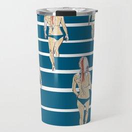 Thetis Travel Mug