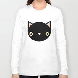 Spooktacular! Long Sleeve T-shirt