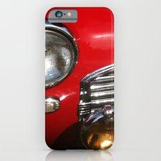 One Headlight Slim Case iPhone 6s