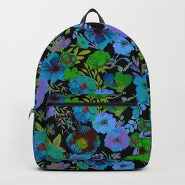 Flowers_105 Backpack