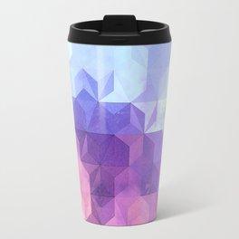 GEO#5 Travel Mug