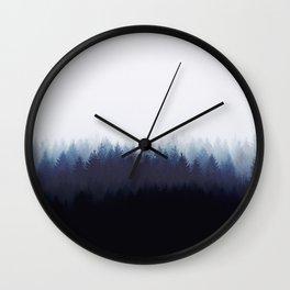 thousand eyes Wall Clock