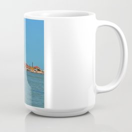 Venezian skyline Coffee Mug