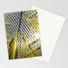 Noodles Stationery Cards