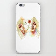 My Reality iPhone & iPod Skin