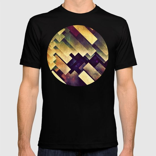 myy mysyry T-shirt