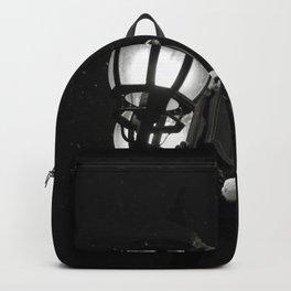 2018-01-05 Backpack