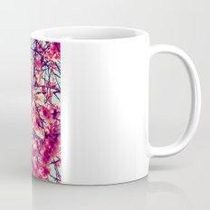 Blossom tree Mug