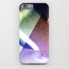 MOONLIGHT_COLOR iPhone 6s Slim Case