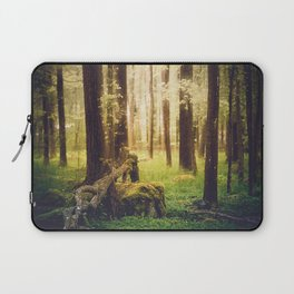 Come to me Laptop Sleeve