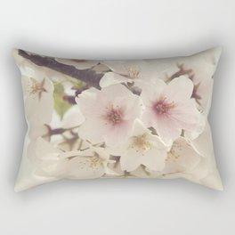Divinity Rectangular Pillow