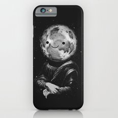 Moonalisa iPhone 6 Slim Case