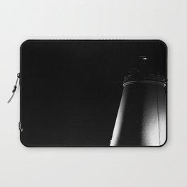 Lights for the Dark  Laptop Sleeve