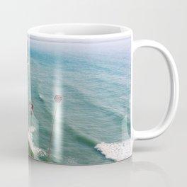 Algarve coast Coffee Mug