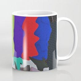 °°°°°° Coffee Mug