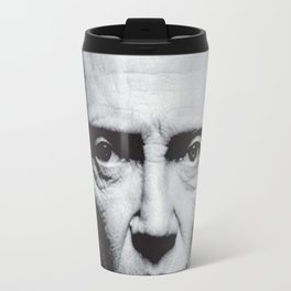 Walken Travel Mug