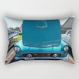 Lynn II Rectangular Pillow