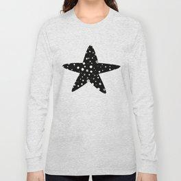 Silvia Collection Long Sleeve T-shirt