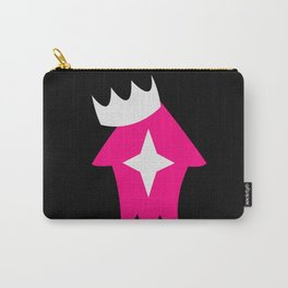 Pearl - Splatoon 2 Carry-All Pouch