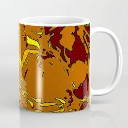 Grand Jury Coffee Mug