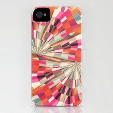 Convoke Slim Case iPhone (4, 4s)