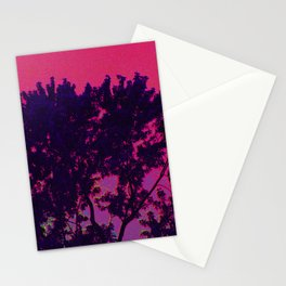 Taylor Tree Stationery Cards