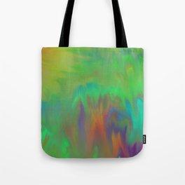 Tubes 04 Tote Bag