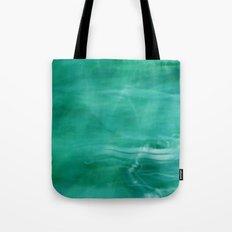 Fantasy Ocean °4 Tote Bag