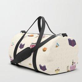 RESTAURANT Duffle Bag