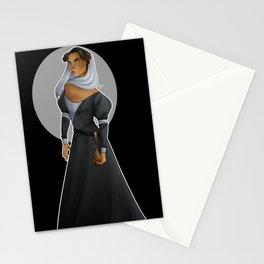 Elestren Culohar Stationery Cards