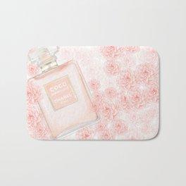 Fleur d' Coco Bath Mat