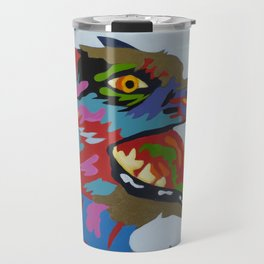 AFTER TYR Travel Mug