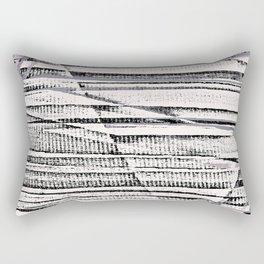 PiXXXLS 737 Rectangular Pillow