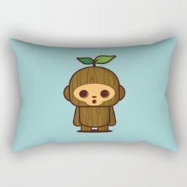 Grimmi Rectangular Pillow