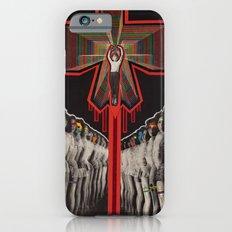 Vlad iPhone 6s Slim Case