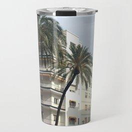Sevilla Travel Mug