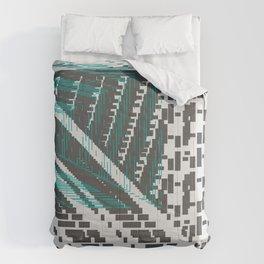 GAP GAP GAP Comforters