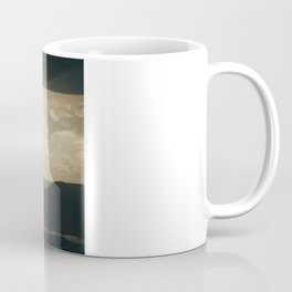 I'm Lost In Celebrating, I'm Not The Only One Coffee Mug