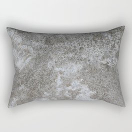 Texture 1 Rectangular Pillow