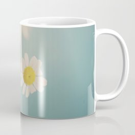 unaffected air ... Coffee Mug