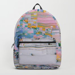 DLTA15 Backpack
