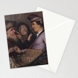 Sight Stationery Cards