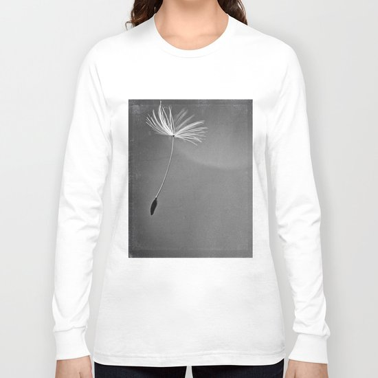 float Long Sleeve T-shirt