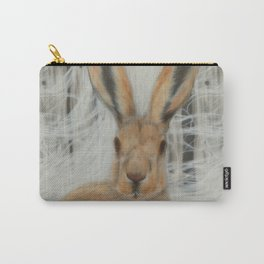 Henry Carry-All Pouch