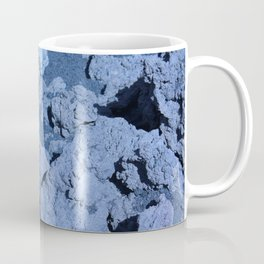 Lava #7 Coffee Mug