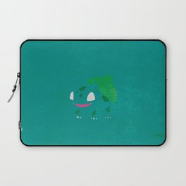 001 blbsr Laptop Sleeve