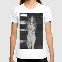 Jenifer Lopez T-shirt
